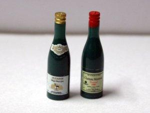 画像1: ワイン 2本セット