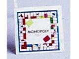 モノポリー