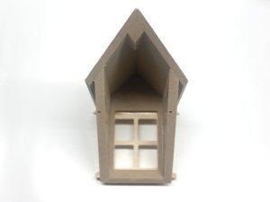 画像3: ドーマー窓(屋根窓)