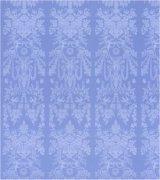 BLOOMSBURY Blue