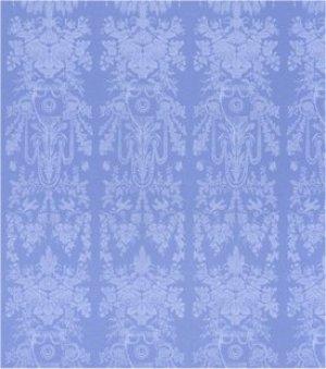 画像1: BLOOMSBURY Blue