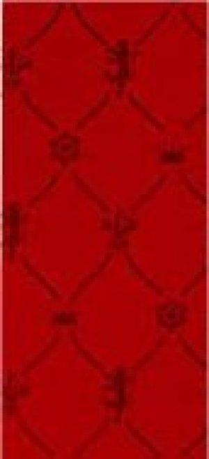 画像2: HERALDRY Red