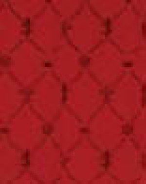 画像1: HERALDRY Red